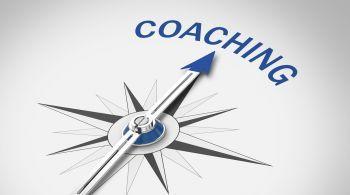 Técnico Profesional en Coaching Ejecutivo y Empresarial (Online)