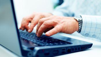 Técnico Especialista TIC en Programación de Páginas Web con ASP.NET 4 en C Sharp  (Servidor) (Online)