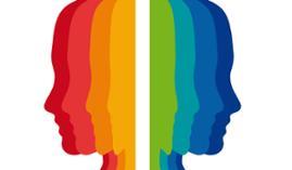 Técnico Profesional en Psicología del Deporte (Online)