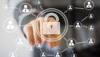 Técnico en Seguridad Informática (Online)