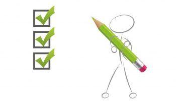 Técnico Profesional en Sistema de Gestión de Seguridad de la Información UNE-ISO/IEC 27001:2017