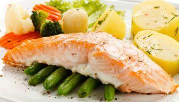 Técnico Profesional en Anorexia y Bulimia: Trastornos de la Conducta Alimentaria