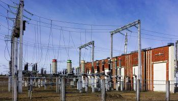 UF1778 Mantenimiento Correctivo de Primer Nivel de Subestaciones Eléctricas