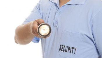 UF2674 Técnicas y Procedimientos Profesionales en la Protección de Personas, Instalaciones y Bienes (Online)